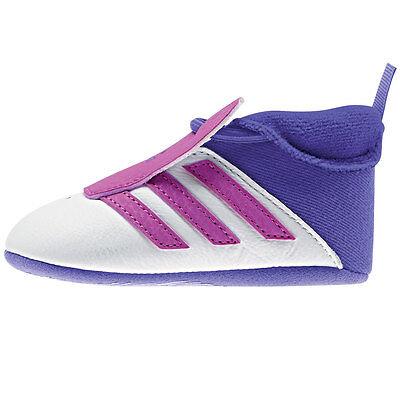 adidas Performance Lauflernschuhe Krabbelschuhe Babyschuhe Baby-Schuhe Sneaker