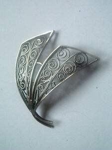 VICTORIAN-SILVER-FILIGREE-BROOCH-MARKED-925-1-3-4-034-4-5cm