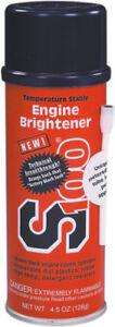 S100-Engine-Brightener-19200A-53-5113-SM-19200A-59-9312-650295