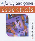 Family Card Games by F.R. Ings, B. H. Wood (Paperback, 2002)