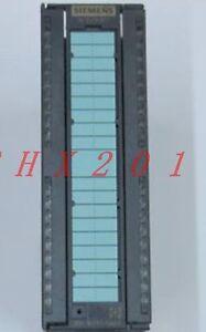Siemens 6ES7 331-1KF01-0AB0