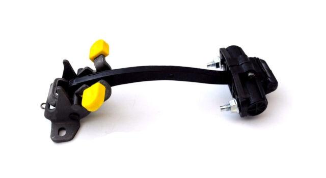 Charnière de porte arrière Nemo Fiorino Qubo Bipper 1366303080