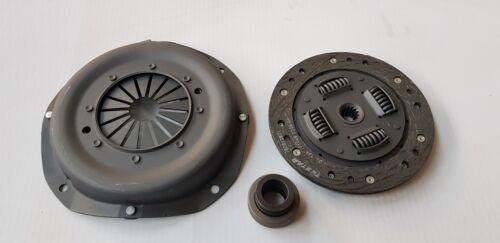 Kupplung Kupplungssatz Oldtimer für Opel Kadett B