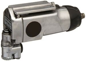 Butterfly-Impact-Wrench-3-8-034-Drive-Air-Pneumatic-Variable-Torque-Tool-NEW