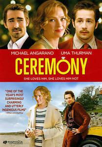 Ceremony-DVD-2011-Uma-Thurman-Michael-Angarano