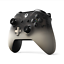Official-Microsoft-Xbox-One-Wireless-Controller-3-5mm-12-Month-Warranty-Included thumbnail 29