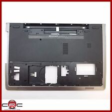 Dell Inspiron 17-5000 P26E Carcasa Inferior Bottom Case Unteres Gehäuse 0K7THF