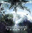 Stratovarius - Polaris CD Edel Recor