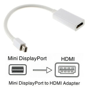 Thunderbolt-Mini-Display-Port-DP-to-HDMI-Cable-Adapter-for-Apple-Macbook-Tool