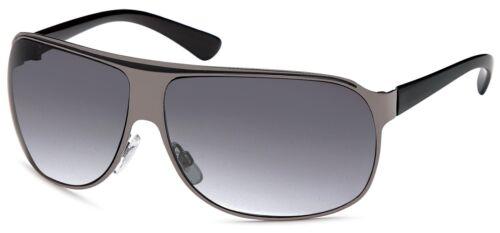 Lieblingsmensch® Fashion Sonnenbrille UNISEX Brille Pilotenbrille