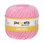 Puppets-Eldorado-No-10-100-Cotton-Crochet-Thread-Craft-50g-Ball thumbnail 20