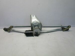 Ford-Transit-Doka-00-06-Windscreen-Wiper-Linkage-Front-YC15-17504-BE-with