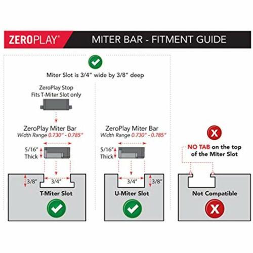 ZEROPLAY 360 Sled Kit Hand Tools Home Improvement