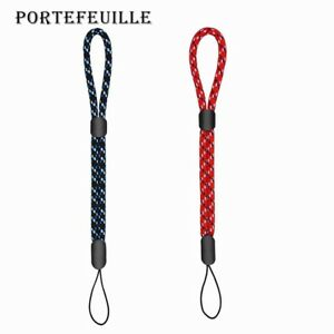 Portefeuille-Wrist-Strap-for-Camera-Mobile-Phone-MP3-or-Any-Similar-Item