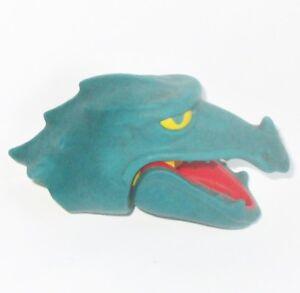 Playmobil Nessie Seemonster Seeschlange Top Zustand Playmobil