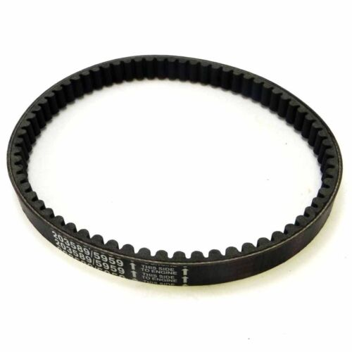 New For Go Kart Drive Belt 30 Series Replaces Manco 5959 Comet 203589