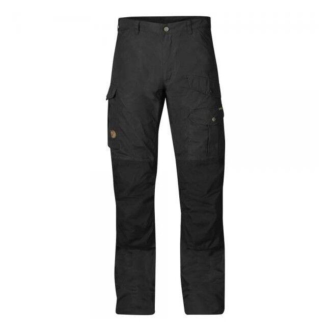 Fjällräven Barents Pro Long Pants Trousers, Men's  29 inch waist or 44EU