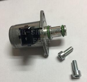 Mercedes-Benz-SPS-valve-2114600984-2214600184-Parameter-Lenkung-Ventil