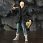 Marvel-Legends-Avengers-Infinity-war-6-034-Stan-Lee-Action-Figure-Exclusive-Custom thumbnail 11