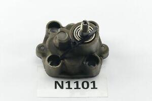 Moto-Guzzi-1100i-KD-Bj-1995-Olpumpe-N1101