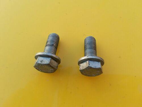 soportes-Set Peugeot 306 Cabrio Hardtop herramientas