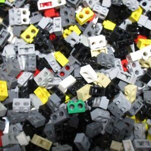 LEGO-500g-Packs-Technic-Bricks-32000-Technic-Stein-1-x-2-mit-Loechern