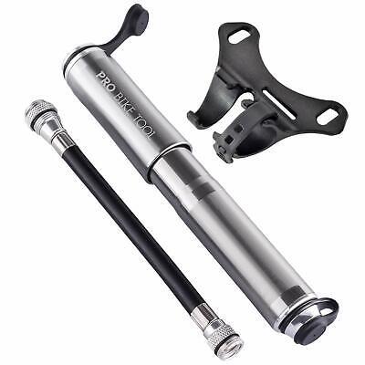 Bahco Multi vélo de poche outil BKE850901