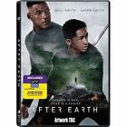 After Earth (DVD, 2013)