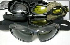 ESS VI2 ADVANCER GOGGLES SAS SPECIAL FORCES PARA GRADE1