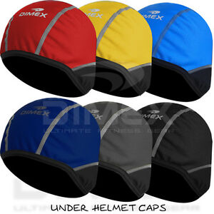 Cycling-Skull-Cap-Motorbike-Cycle-Under-Helmet-Windstopper-Winter-Thermal-Hat