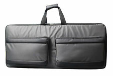 Heavy Duty Keyboard Bag Case Cover for 61 keys ( 40X18X5)