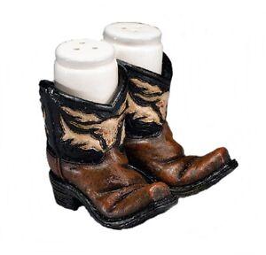 sale-e-pepiera-in-westernstyle-Stivali-cowboy-boots