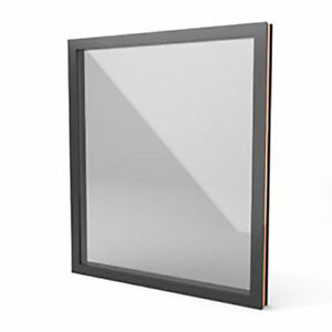 Aluminium-Warmcore-Window-Single-Fixed-Window-1600mm-x-400mm