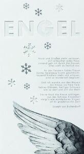 Lichttuete-Winterzeit-Engel-Eiskristalle-Windlicht-Raeder-Design-2er-Set