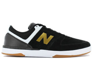 official photos 6f6a5 457b0 Image is loading New-Balance-533-Numeric-Stratford-Pj-Ladd-Shoes-