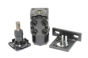 Image Is Loading Off Road Hydraulic Steering Valve Kit 19 2