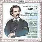 Carlos Gomes - : Missa de Nossa Senhora da Conceição (2005)