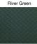 BULLY-LINER-DIY-BED-LINER-KIT-UTE-TUB-COATING-PACK-ATTACHABLE-GUN-ANY-COLOUR thumbnail 19