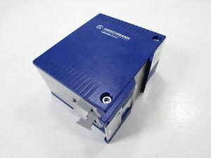 Computers/tablets & Networking Belden Hirschmann Mipp001113 Mipp/bd/cda2/cda2/xxxx/xxxx/xxxx/xxxx/xx Patch Pan