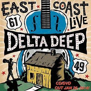 Delta-Deep-East-Coast-Live-CD