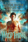 Wild Thing by Maggie Shayne (Paperback, 2007)