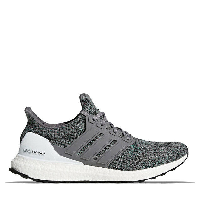 Adidas Originals Ultraboost 4.0 in Free Grey/Hire Grey CP9251 BNIB Free in Shipping 15ed80
