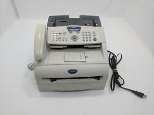 BROTHER PRINTER INTELLIFAX 2820 WINDOWS 7 DRIVERS DOWNLOAD