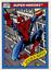 thumbnail 30 - 1990 Impel Marvel Universe Series 1 Singles - pick from list