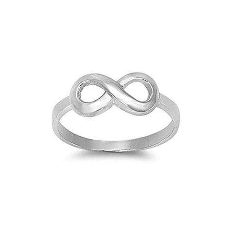925 Solid Sterling Silver Mixed CELTIC  Design Rings IN Sizes G-Z