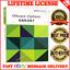 VMware-ESXi-vSphere-6-6-5-6-7-Enterprise-Plus-Unlimit-vCenter-INSTANT-DELIVERY thumbnail 1