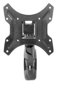 New-Pyle-PSW601SUT-37-039-039-To-55-039-039-Aluminum-Flat-Panel-Ultra-Thin-AnyTV-Wall-Mount