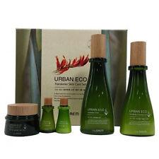 The Saem Urban ECO Harakeke Skin care Set