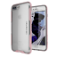 For-iPhone-8-Plus-7-Plus-Case-Ghostek-CLOAK-Clear-Wireless-Charging-Cover thumbnail 13