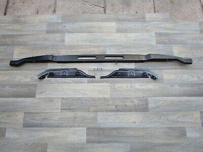 Front Bumper Absorber For 99-04 Ford Mustang GT SVT Cobra KN53J1